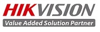 hikvision-vasp-logo