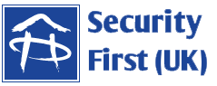 Security First (UK)