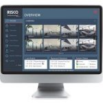 risco-app-pc-view