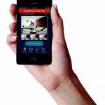 risco-vupoint-app-alert1