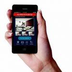 risco-vupoint-app-alert2